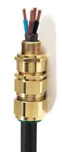 1392035496_cmp-e1fw-cable-glands