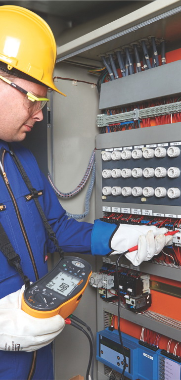m0416fl-fluke-1664-fc-multifunction-installation-tester