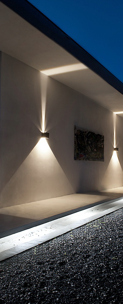 led-lights-for-homes-outdoor-led-outdoor-wall-lamp-from-light-point-as-design-ronni-gol-wwwlight