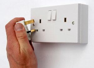 plug_socket