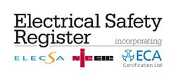 ElectricalSafetyRegisterLogo