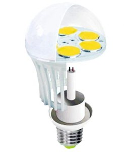 led-lamps-for-home